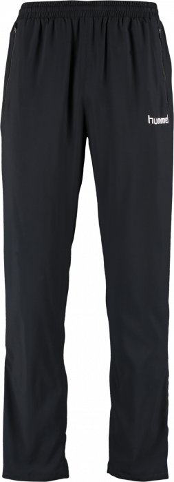 7248a2e2 YDUN clothing and equipment - Hummel Authentic Charge Micro Pant ...